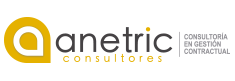 anetric consultores